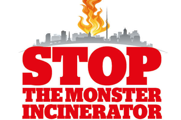 Pic: Combined Residents Against Incineration