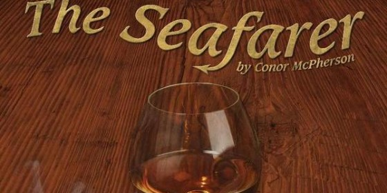Beaten Track Presents The Seafarer