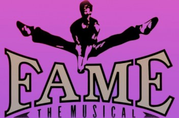 Marian College Musical Society Presents FAME