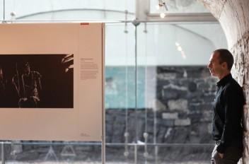 Journalism Stilled: World Press Photo Exhibition