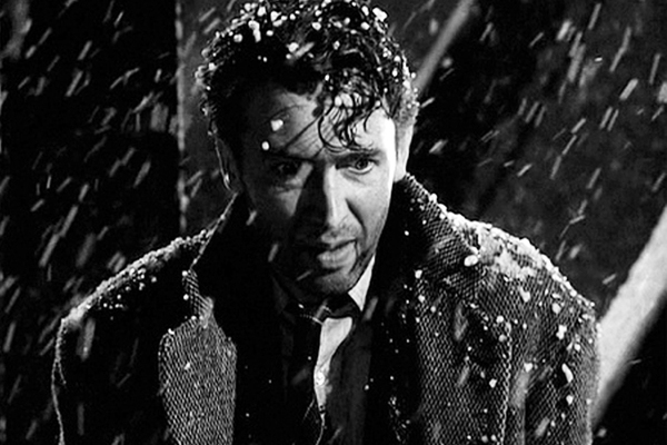 Movie of the Week - It's a Wonderful Life