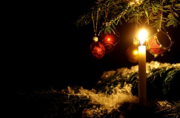 Christmas Events at Pearse Street Library