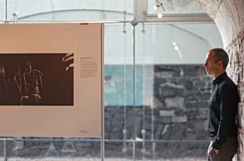 Journalism Framed: World Press Photo Exhibition