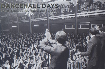 Dancehall Days