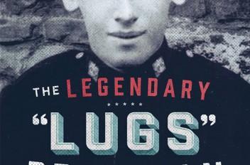 The Legendary 'Lugs' Branigan