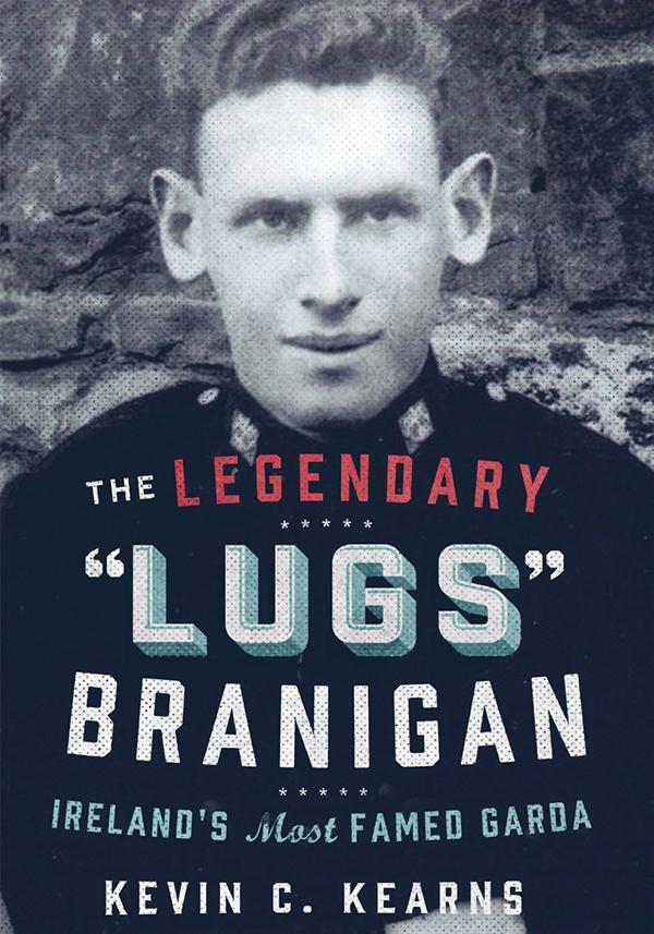 legendary lugs