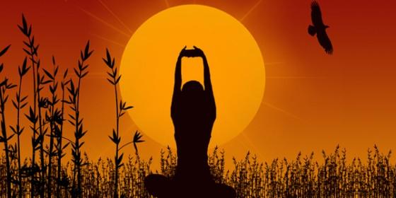 Free Yoga Classes