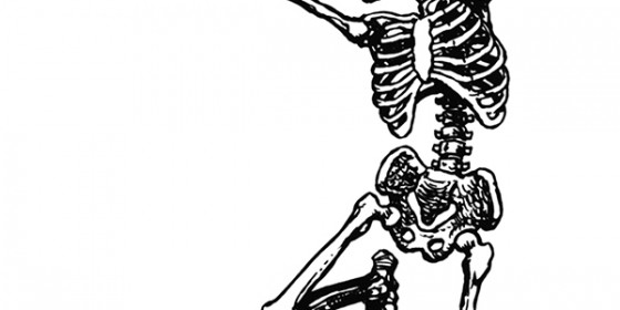 Naturopathic Nutrition: Getting down to the bones of it