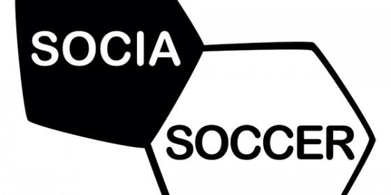 Socia Soccer