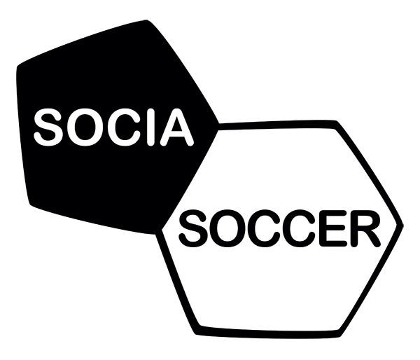 Socia_Soccer01 copy