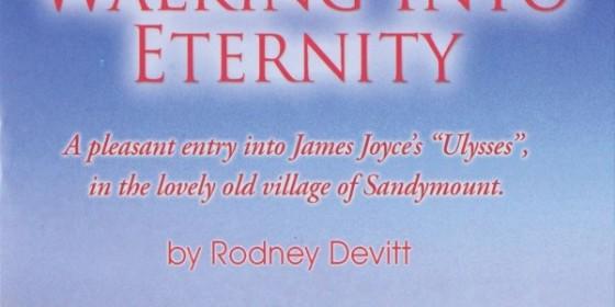 Walking Into Eternity
