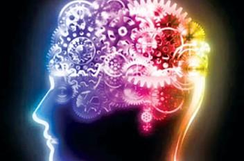 Addiction and Brain Chemistry