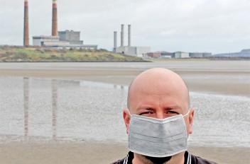 Incinerators and Your Health
