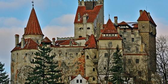 Mental care in Transylvania