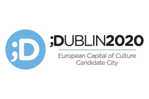 Dublin2020 Café Conversations