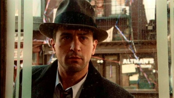 Movie of the Week - Once Upon a Time in America