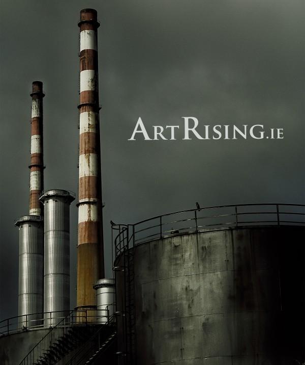 Art Rising