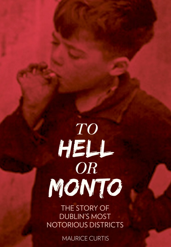 To Hell or Monto 1