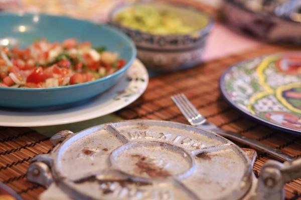 mexican breakfast 1