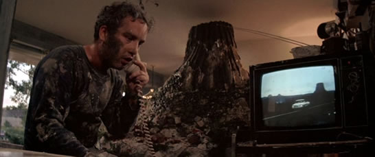 Movie of the Week - Close Encounters of the Third Kind