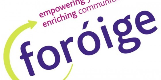 Foróige - Empowering Youth and Enriching Communities in South Dublin