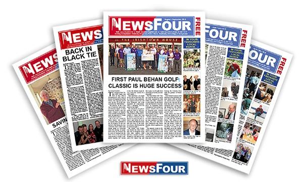 NewsFour