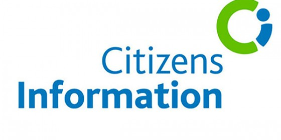 New Hours for Citizens Information Service