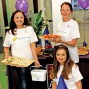 AIB Sandymount Autism Fundraiser