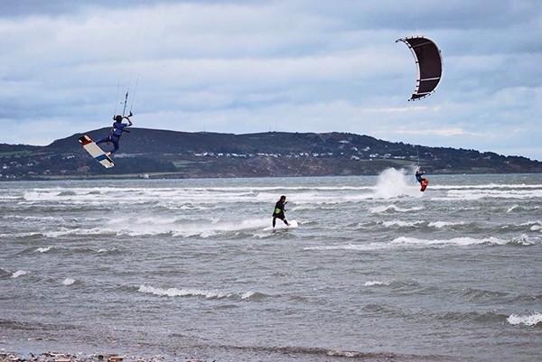 pg 3 kitesurfing-1