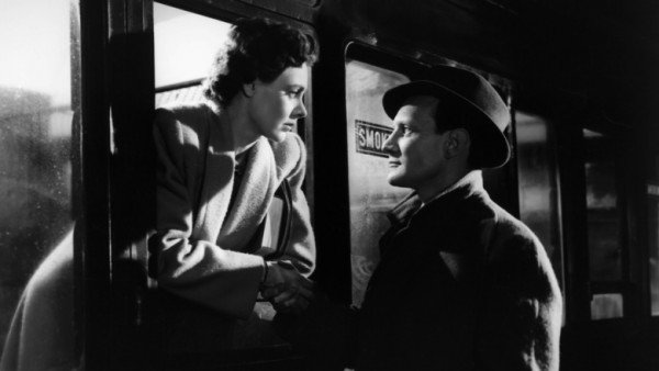 Movie of the Week - Brief Encounter