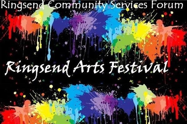 Ringsend Arts Festival