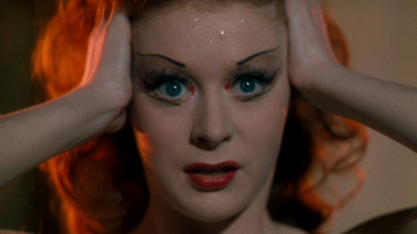 Movie of the Week - The Red Shoes