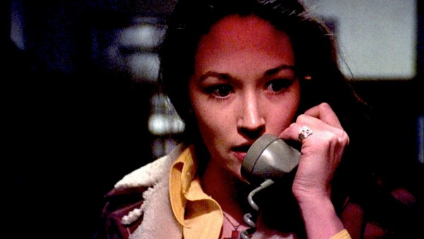 Movie of the Week - Black Christmas