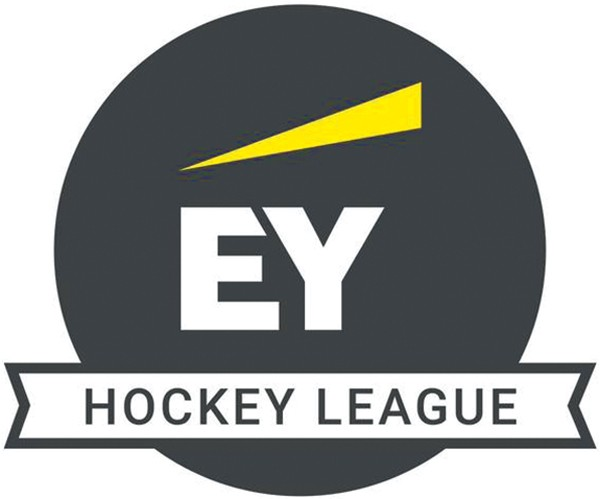 Railway Union Hockey Update