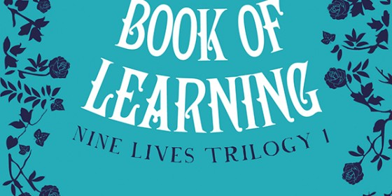 The Book of Learning - Citywide Reading Campaign for Children 2016
