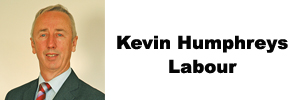 KEvin thunb