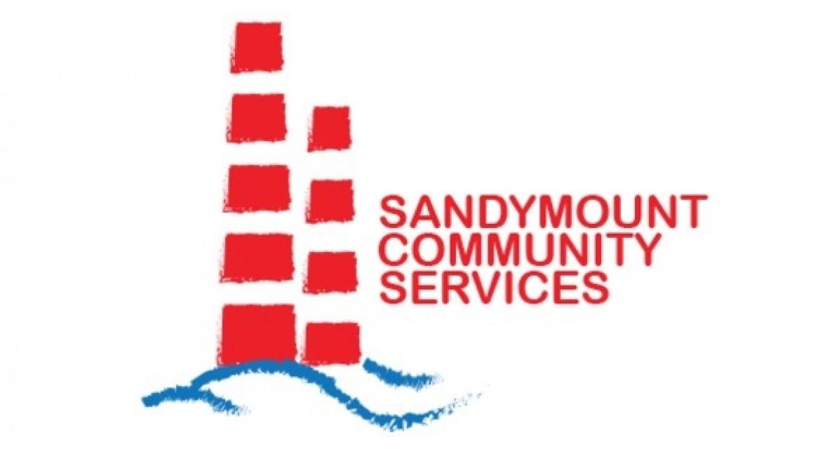 Sandymount Community Services