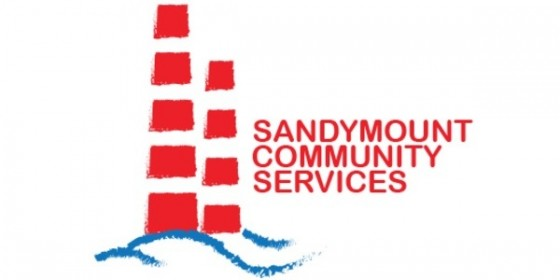 Sandymount Community Services is Hiring - Apply Now!