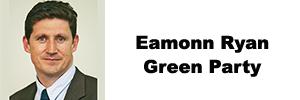 eamonn thumb2