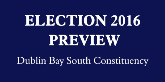 Election 2016 Preview