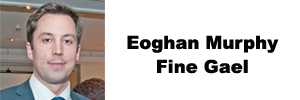 eoghan thumb