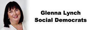glenna thumb