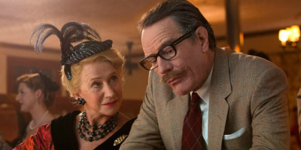 Movie of the Week - Trumbo