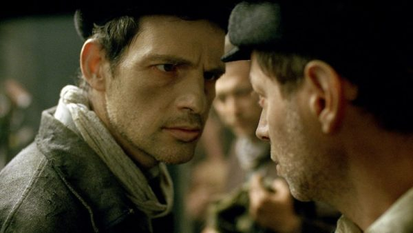 Movie of the week - Son of Saul
