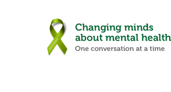 See Change launches fourth Green Ribbon Campaign | News Four