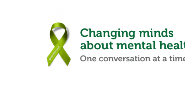See Change launches fourth Green Ribbon Campaign