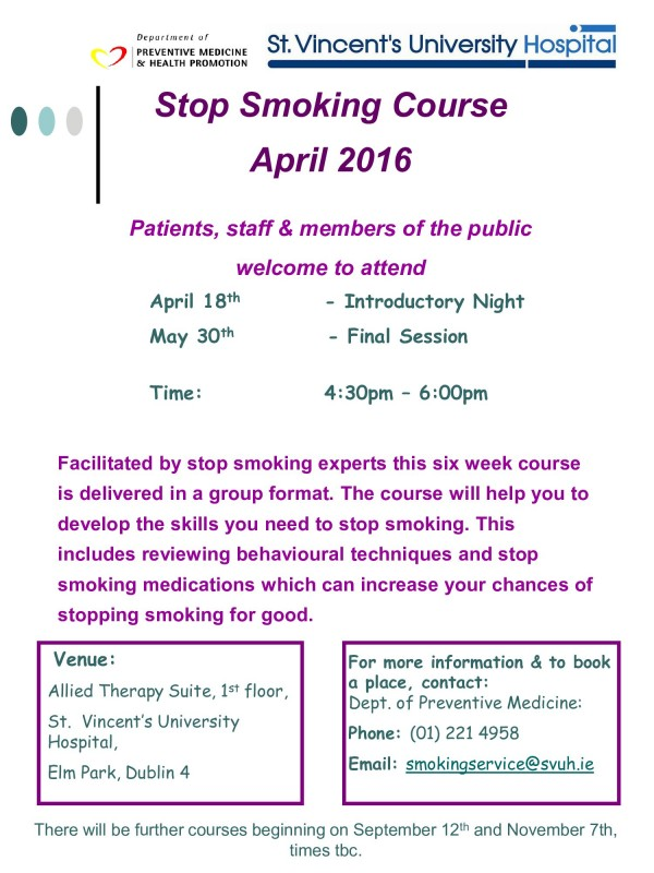 Six_week_stop_smoking_course_April_2016