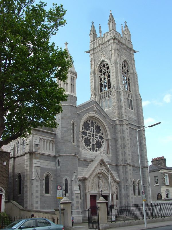 St_Mary's_Church_-_Haddington_Road_-_Dublin
