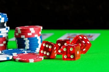 Gambling, the Hidden Debt.