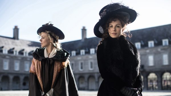 Movie of the Week - Love & Friendship